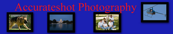 AccurateShot Photography